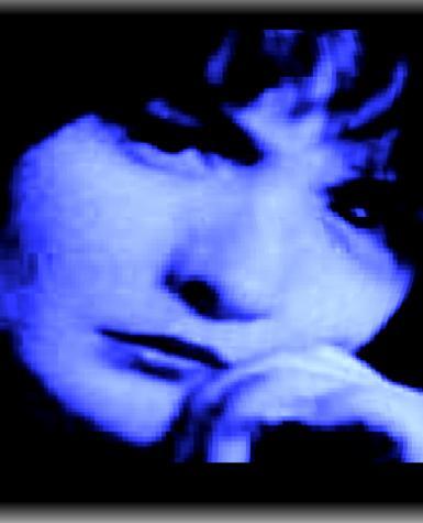 bluejulie (1)