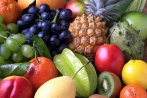 fruits_sweet_fruit_213988