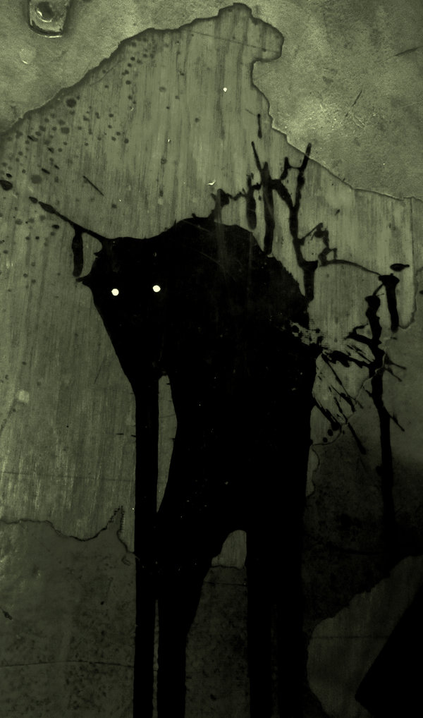 gave_shadow_demon_eyes_by_preciousnothin-d4mmgt1
