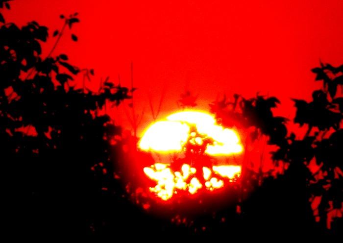sunset-10-3-16