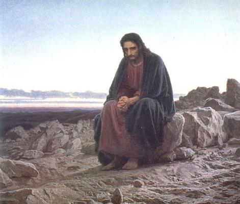 christ-in-the-wilderness-ivan-kramskoy-1872