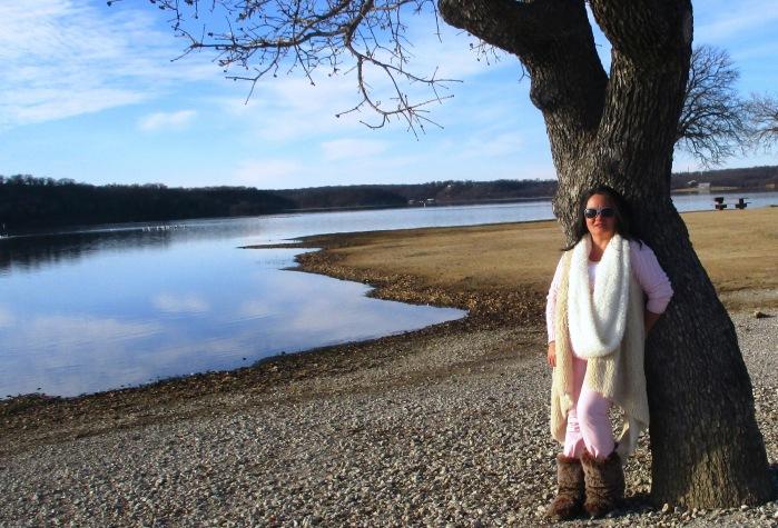 beautiful-day-at-the-lake-1-7-17