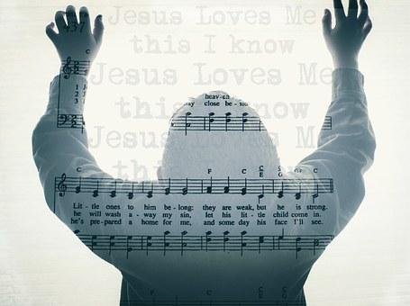 praise-1154566__340