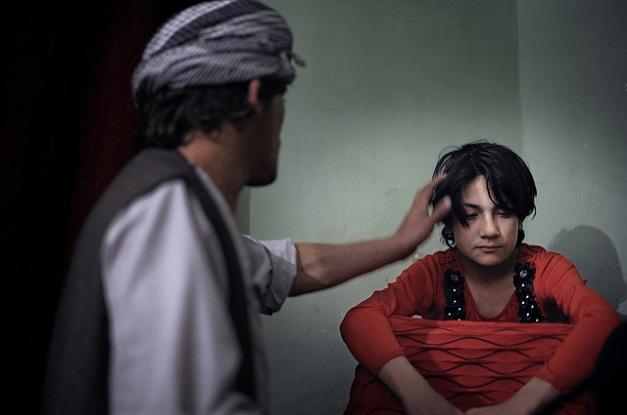 bacha bazi dancing-boys-of-afghanistan
