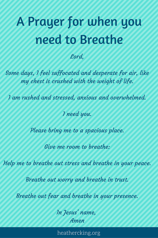 a-prayer-for-when-you-need-to-breathe.png
