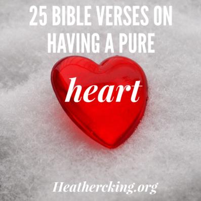 verses-pure-heart