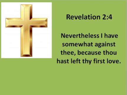 Revelation 2_4