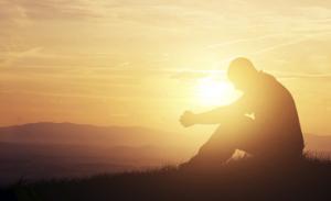 Call to Prayer / Enter your prayercloset