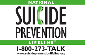 """My Coping Cards"""" for National Suicide Prevention Month - Magic 92.5"""